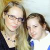 Светлана, Россия, Москва, 36 лет, 1 ребенок. Ищу знакомство