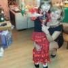 Юлия, Россия, Москва, 42 года, 1 ребенок. Родилась и живу в Москве. Без мат и жил проблем. Живу вместе с дочкой. Буду рада знакомству и общени