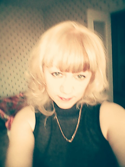 Ирина, Россия, Горно-Алтайск, 50 лет. Хочу найти Сам меня найдёт!