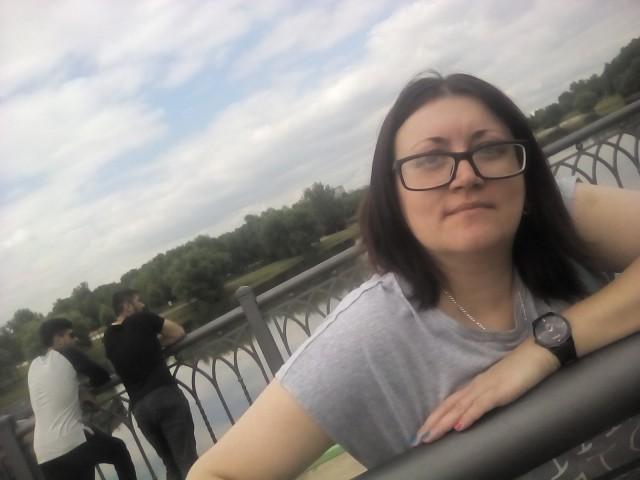 Екатерина, Россия, Москва, 34 года, 1 ребенок. Познакомлюсь для создания семьи.