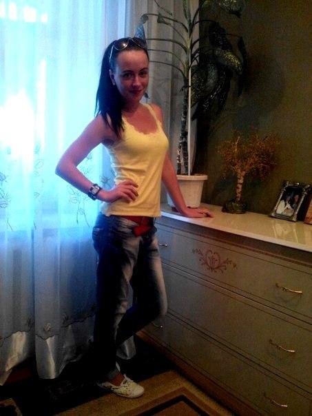 жанна, Украина, Одесса, 25 лет. Сайт одиноких матерей GdePapa.Ru