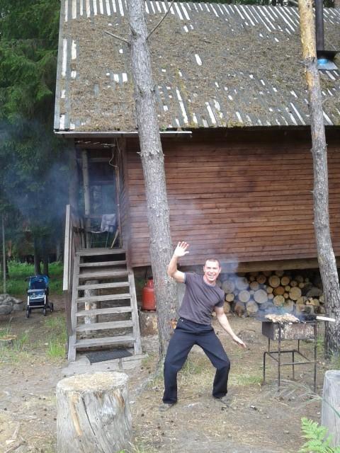 после дом кинчева в деревне саба фото должна быть
