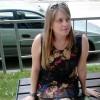 Александра, Россия, Тихорецк. Фотография 540698