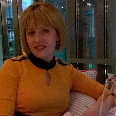 Елена , Россия, Санкт-Петербург, 37 лет, 1 ребенок. Сайт одиноких мам и пап ГдеПапа.Ру