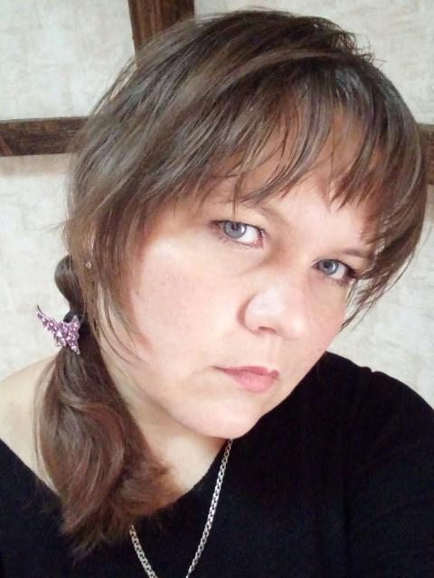 ольга, Россия, Москва, 36 лет, 2 ребенка. Познакомлюсь для серьезных отношений.
