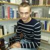 Александр, 33, Россия, Воронеж