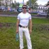 ТВОЙ ПАШКА Я, 54, Россия, с. Паша (Волховский район)