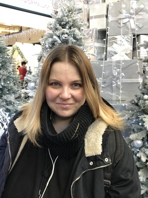 Ника, Россия, Москва, 40 лет, 2 ребенка. Хочу найти Для меня не является целью жизни найти себе мужа или любовника. Как говорится - дело случая, я не ис