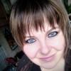 Ника, Россия, Москва, 39 лет, 2 ребенка. Хочу найти  Была бы рада познакомиться с новыми интересными людьми для дружбы и общения, для совместного досуга