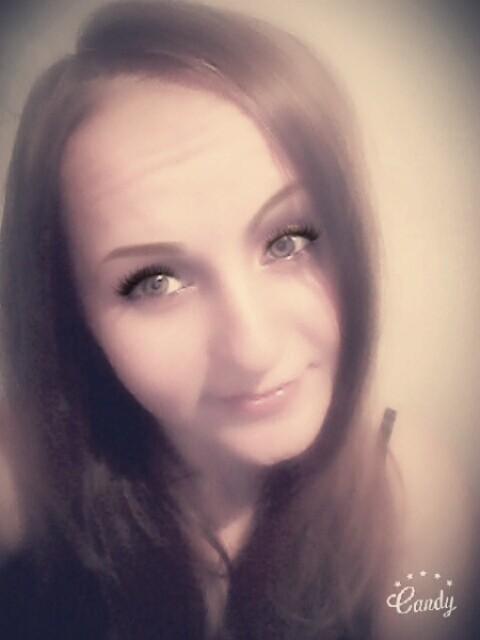 Таня, Россия, Омск, 24 года. Познакомлюсь для серьезных отношений и создания семьи.