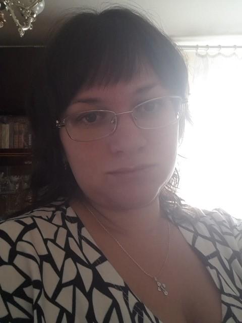 Виолетта, Россия, Самара, 27 лет, 2 ребенка. Хочу найти ХОЧУ ПОЗНАКОМИТЬСЯ С МУЖЧИНОЙ ДЛЯ СЕРЬЕЗНЫХ ОТНОШЕНИЙ