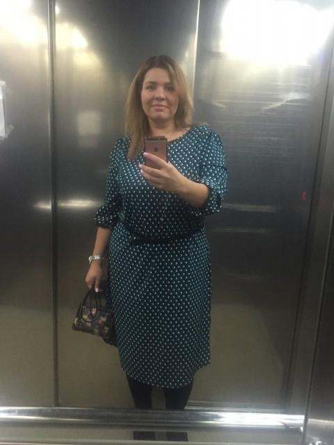 Карина, Россия, Санкт-Петербург, 30 лет. Познакомиться с девушкой из Санкт-Петербурга
