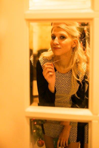 Лидия, Россия, Москва, 29 лет, 1 ребенок. Познакомлюсь для серьезных отношений и создания семьи.