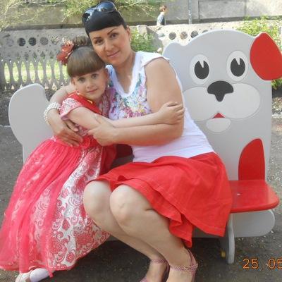 Наталья Лоос, Россия, Магнитогорск, 41 год, 1 ребенок. Хочу найти Я бы хотела найти человека, который стал бы моим душевно близким другом, искренним в отношениях. В ч