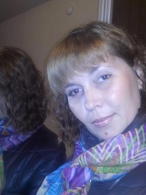 Александра, Россия, Самара, 33 года, 1 ребенок. Хочу найти Мужчину для создания семьи, можно с ребенком! Из Самары или области)