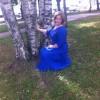 Алёна, Россия, Екатеринбург, 32 года, 1 ребенок. Хочу познакомиться с мужчиной