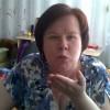 Наталья, Беларусь, Кобрин. Фотография 541010