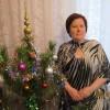 Наталья, Беларусь, Кобрин. Фотография 541875