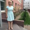 Надежда, Россия, Москва, 44 года, 1 ребенок. Хочу найти Мужчину для серьезных отношений