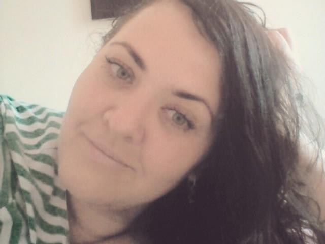 Елена, 35 лет