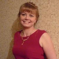 Наталья , Россия, Ульяновск, 40 лет, 1 ребенок. Сайт мам-одиночек GdePapa.Ru