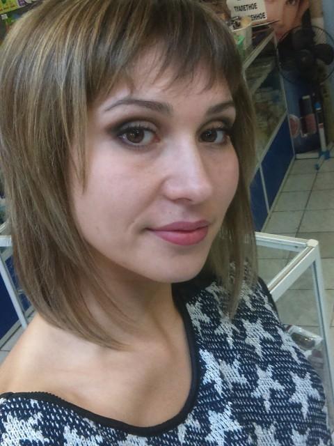 Анна, Казахстан, Астана, 26 лет, 2 ребенка. Я мама 2 замечательных сыновей! Работящая, чистоплотная, целеустремленная, ответственная