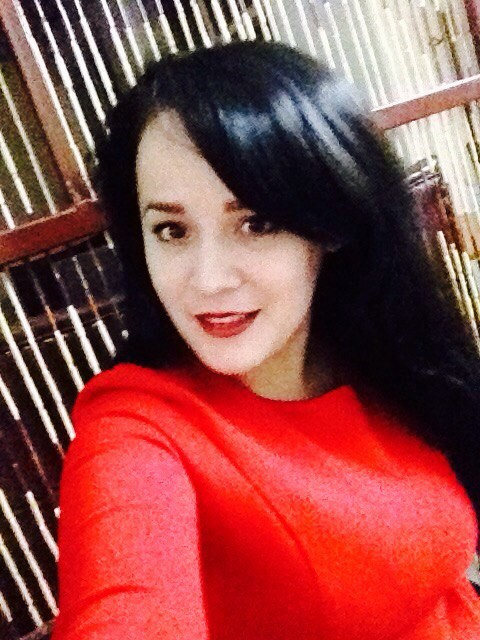Флорида, Россия, Самара, 23 года, 1 ребенок. Познакомиться без регистрации.