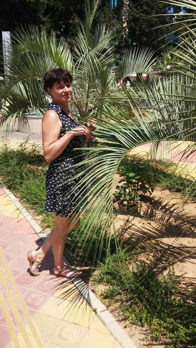 Наталья Балашова, Россия, Сланцы, 53 года. Сайт мам-одиночек GdePapa.Ru