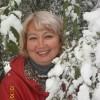 Алена Мамонова, Россия, Новокузнецк. Фотография 541323