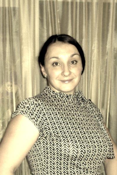 Елена Маркова, Россия, Арзамас, 41 год. Хочу познакомиться с мужчиной
