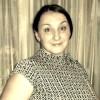 Елена Маркова, Россия, Арзамас, 45 лет. Хочу познакомиться с мужчиной
