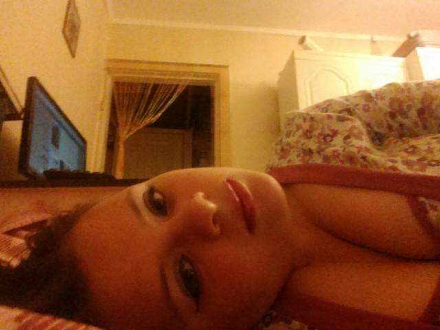 Юлия, Беларусь, Березино, 25 лет, 2 ребенка. Знакомство с матерью-одиночкой из Березино