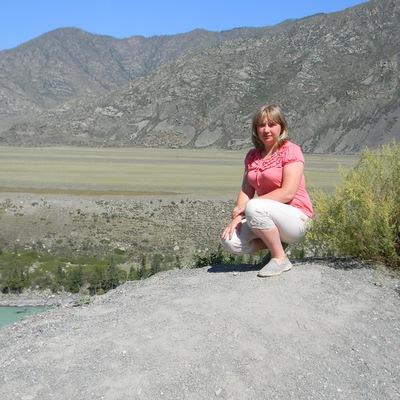 Мария Титова, Россия, Новокузнецк, 30 лет. Я это я, такая какая есть.