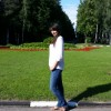 Юлия, Россия, Москва. Фотография 541937