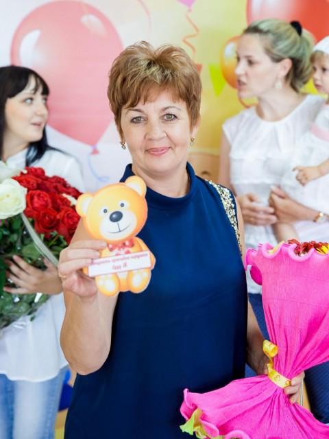 Лариса, Россия, Владимир, 51 год, 2 ребенка. Знакомство с матерью-одиночкой из Владимира