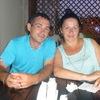 Лена Русанова, Россия, Вычегодский, 40 лет. Я счастливый человек ..у меня есть всё что нужно для счастья!