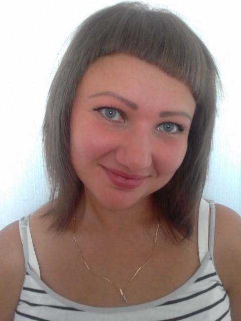 Анна, Россия, Екатеринбург, 31 год, 1 ребенок. Хочу найти Вторую половину