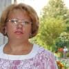Ирина, Россия, Сланцы, 43 года, 2 ребенка. Познакомлюсь для создания семьи.