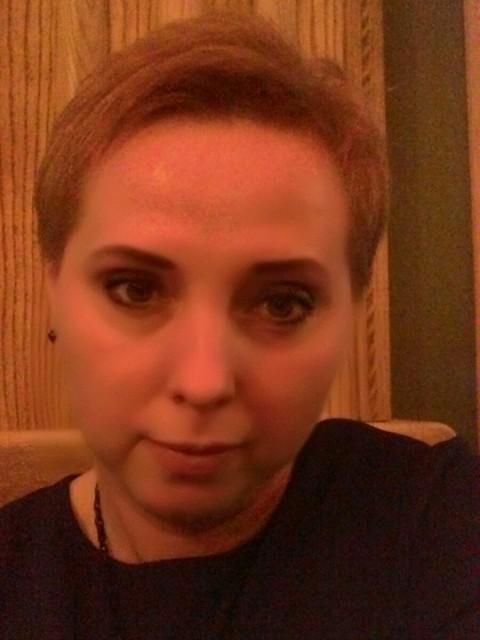 Светлана, Россия, Челябинск, 45 лет, 1 ребенок. Хочу найти Мужчину для общения