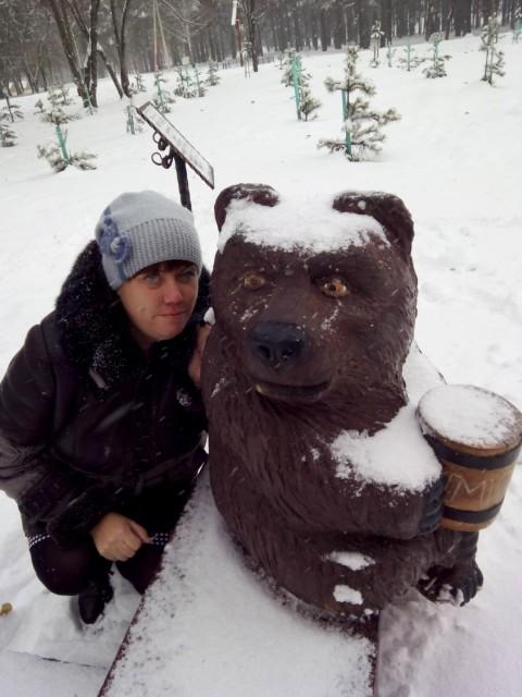 евгения, Россия, Новокузнецк, 35 лет. Хочу найти того кто не  предаст