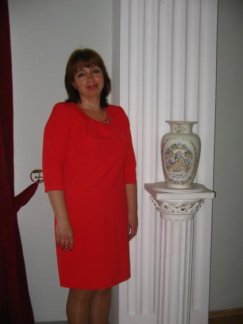 Татьяна, Россия, Таганрог, 42 года, 1 ребенок. Сайт одиноких матерей GdePapa.Ru