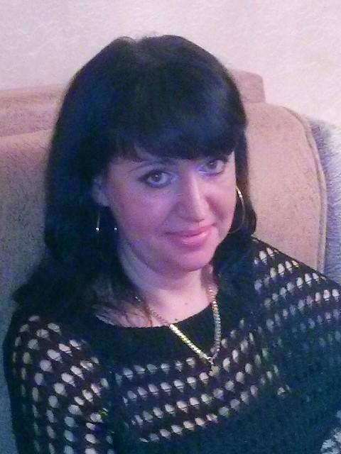 Татьяна, Россия, Благовещенск, 44 года, 1 ребенок. Хочу найти Мужчину для серьезных отношении, который хочет быть уверен в завтрашнем дне вместе со мной!