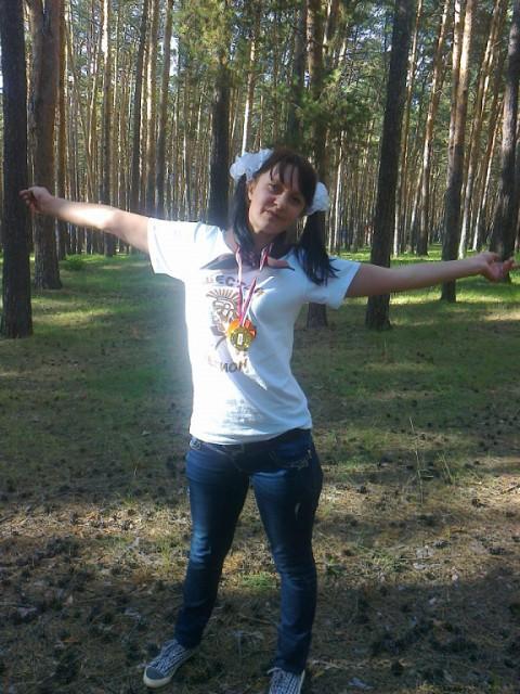 Светлана, Россия, Омск, 40 лет, 2 ребенка. ............