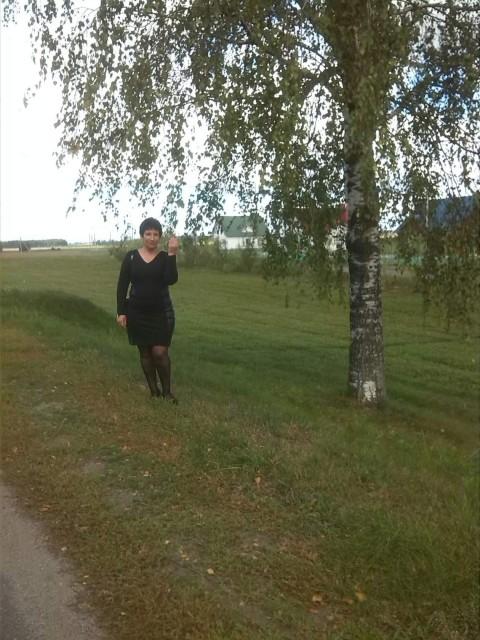 Svetlana Aleksandrovna, Беларусь, Минск, 55 лет, 2 ребенка. Хочу найти мужчину которому можно доверять...любить