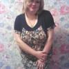 катя, Россия, Москва, 33 года, 2 ребенка. Знакомство с матерью-одиночкой из Москвы