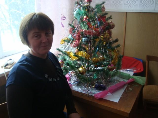 CВІТЛАНА, Украина, Житомир, 38 лет, 3 ребенка. Познакомиться с девушкой из Житомира