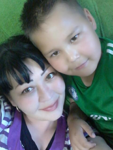 наз, Казахстан, Тараз, 35 лет, 1 ребенок. Я вдова