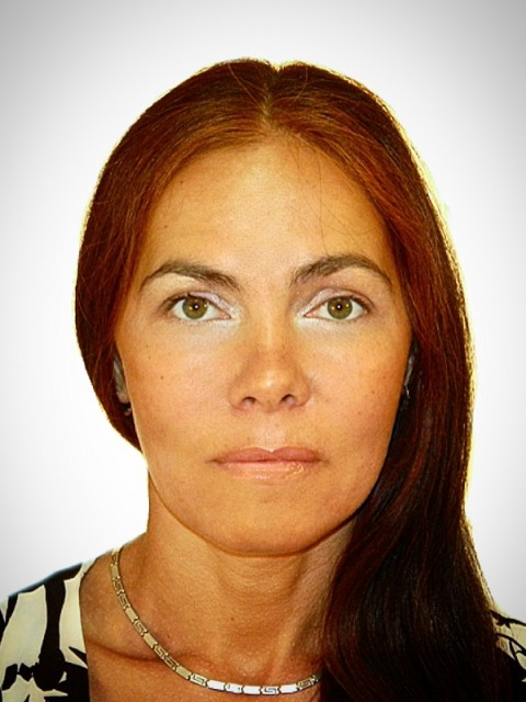 Ольга, Россия, Москва, 46 лет, 1 ребенок. Хочу найти Надёжного, искреннего, любящего мужчину. (Мне не нужен спонсор, я твёрдо стою на ногах и ищу тёплых