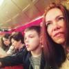 Ольга, Россия, Москва. Фотография 542114