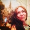 Ольга, Россия, Москва. Фотография 542111